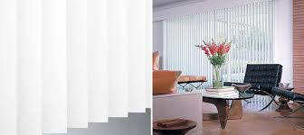 vertical solutions window treatments in stoneham ma curtain time