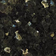 emerald pearl granite about contemporary color commercial kitchen