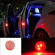 Universal Wireless No Damage Vehicle/Truck Led Safety Light Car Door ... Amazoncom Wislight Led Emergency Roadside Flares Safety Strobe Lighting Northern Mobile Electric Cheap Lights Find Deals On Line 2016 Gmc Sierra 3500hd Grill Pkg Youtube Unique Bargains White 6 2 Strip Flashing Boat Car Truck 30 Amberyellow 15w Warning Super Bright 54led Vehicle Amberwhite Flag Light Blazer Intertional 12volt Amber Beacon Umbrella Inspirational For