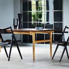 Office Kitchen Table Lovely Diningable As Desk Fice Room Into Doubles Bo Dining Using