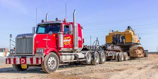 Atlantic Tiltload Limited | Transportation Of Industrial Equipment ...