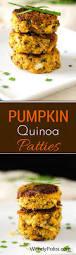 Libbys 100 Pure Pumpkin Nutritional Info by Pumpkin Quinoa Patties Wendy Polisi