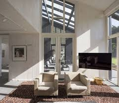 100 Www.homedsgn.com Gallery Of House Duurzaamheid Archi3o 5 Interior Design