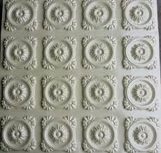 24x24 Pvc Ceiling Tiles by Buy Clearance Online Discount Clearance U0026 Clearance Ideas