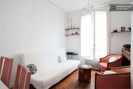 cuisine 13m2 bel appartement haussemannien à partager 40m2 chambre privée 13m2