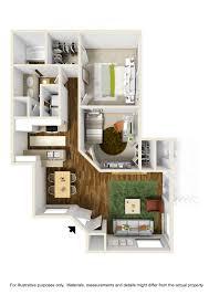 Home Decor Melbourne Design Ideas