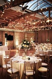 Best 20 Chicago Wedding Venues Ideas With Rustic Near Me