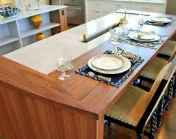 KitchenCool Kitchen Design Ideas For Small Kitchens Planner Inexpensive