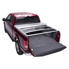 Extang® - Classic Platinum Tool Box™ Snap Tonneau Cover Mac Tool Box Bay Area Auto Scene Snap On Trucks Helmack Eeering Ltd Krlp1022 Red Tuv Pit Box Wagon We Ship Rape Vans Ar15com Tools Car Extras For Sale In Ireland Donedealie Metalworking Hacks Add Functionality To Snapon Chest Hackaday Lets See Your Toolbox Archive Page 52 The Garage Journal Board Snaponbox Photos Visiteiffelcom Snapon Item Bw9983 Sold August 17 Vehicles And Shaun Mcarthur Authorised Tools Franchisee Wakefield Extreme Green