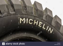 Large Michelin Truck Tyre With Brand Name On The Side Stock Photo ... Michelin Xice Xi3 Truck Tyres Editorial Stock Photo Image Of Automobile New Tyre For Sale Lorry Tire From Best Technology Cheap Price 82520 Truck Tires Buy Introduces First 3star Rated 1800r33 Rigid Dump Ignitionph News Tires Win Award Fighting Name Tires Bfgoodrich Debuts Allterrain Offroad Work Sites X Line Energy Best Fuel Efficiency Official Size Shift Continues Reports Dump