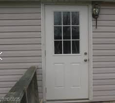 Mobile Home Exterior Doors I87 About Cute Interior Decor Home with