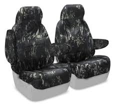 Coverking Multicam Camo Seat Covers - Free Shipping Bench Browning Bench Seat Covers Kings Camo Camouflage 31998 Ford Fseries F12350 2040 Truck Seat Neoprene Universal Lowback Cover 653099 Covers Oilfield Custom From Exact Moonshine Muddy Girl 2013 Buyers Guide Medium Duty Work Info For Trucks My Lifted Ideas Amazoncom Fit Seats Toyota Tacoma Low Back Army Ebay Caltrend