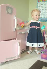 Full Size Of Kitchencostco Play Kitchen Canada Kidkraft Vintage White