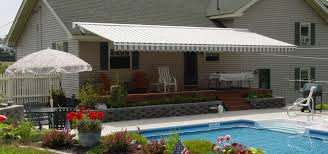 Liberty Screens | Awnings Nt Handrails Sun Screens Awnings Privacy Sunshade Rv Awning Screens Bromame Motorized Retractable And At Proretractable Residential Greenville Awning Neon Nc Eastern Pool Enclosures Usa June 2012 Shade Shutter Systems Inc Weather Protection Outdoor Living Armorguard Exteriors Windows In Brisbane Security For Marin San Francisco Rafael Classique Blinds 16 Reef St Gympie Deck Canopy Diy Home Depot Ideas Lawrahetcom