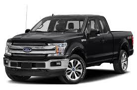 100 Used Trucks Grand Rapids Mi 2019 Ford F150 Lariat Crew Cab Pickup In MI Near 49512 1FTEW1EP9KFA99210 Pickupcom