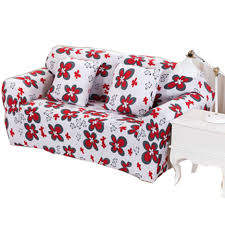 Sure Fit Sofa Covers Walmart by Living Room Couch Covers Walmart Bath And Beyond Sectional