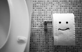 in 5 schritten zum duftenden badezimmer helpling