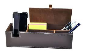 Mens Dresser Valet Stand by Interesting Mens Nightstand Organizer Design Dresser Dresser Brown