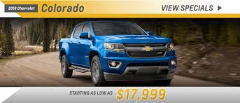 Parks Chevrolet Kernersville | Chevy Dealer In Kernersville, NC New Used Trucks Truck News And Reviews Piuptruckscom 2018 The Ultimate Buyers Guide Motor Trend 10 Cheapest 2017 Pickup With 4 Wheel Drive Best Canada Top Models Offers Leasecosts What Is The Cheapest Truck To Build Into A Prunner Racedezert Buybrand 2011 Man Diesel For Auction Sale Hot Car Nissan Cars Deals Kelley Blue Book Latest Cheap Challenge Build With 93 Chevy S10 Dirt Every Day And That Will Return Highest Resale Values