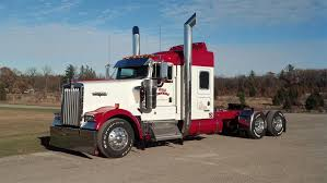 Truckpaper Truck Paper Bucket Truckpaper Used Trailers For Sale By Regional Intertional 12 Listings Www Custom Semi Sleeper Interior Best Of Inspiration Ictrucks From Linde Material Handling Volvo Trucks Lietuvavolvo 1999 Lvo Vnl42t300 Truckpaper For Sale Truck Paper Essay Academic Writing Service