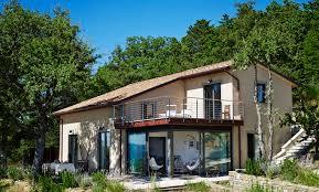 100 Modern Italian Villa Envira G Modern Villa In Umbria