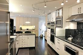 Kitchen Track Lighting Ideas Pictures by Kitchen Track Lighting Ideas Pictures Modern With Light Wooden