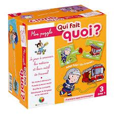 Jeux De Coloriage De Dora