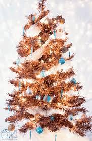 Homeright Finish Max Paint Sprayer Metallic Copper Christmas Tree