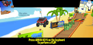 100 Online Truck Games Endless Free Online Games At OZOgamescom