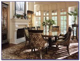 Marge Carson Sofa Ebay by Beautiful Marge Carson Dining Room Gallery Home Design Ideas