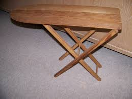 Ironing Board Cabinets In Australia by Woodworking Plans Ironing Board With Simple Inspiration Egorlin Com