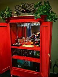 25 recycled upcycled entertainment centers furniture projects tv