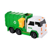 Motor Extreme Lights & Sounds Fire Engine And Garbage Truck   Toyworld Lego Duplo Cstruction Dump Truck Front End Zoo Truck 6172 Lego Garbage Itructions 4659 Duplo 5637 Cstruction Set Shop Online Bruder Man Rear Loading Toyworld Buy 116 Man Tgs Tank At Toy Universe This Set Includes A Wagon With Working Wheels Two Dump Town Browse Librick The Database Duplo Ville 5684 Car Transporter Amazoncouk Toys Games For Toddlers Little Tikes Backhoe Loader Youtube Inspection Or I Need A Driver Also 5 Cubic Yard With Used