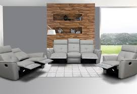 Berkline Reclining Sofa And Loveseat by Sofa 2 Seat Recliner Sofas Noticeable U201a Astonishing Austere Gray