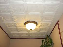Tectum Deck Bulb Tees by 14 Best Ceilings Images On Pinterest Ceilings Athletic And Bed