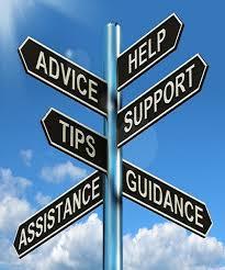 citizens advice bureau citizens advice blackburn with darwen providing the advice