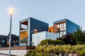 100 Elemental Seattle Aurea Residence Chris Pardo Design Architecture