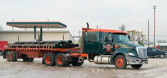Trucking Companies In Houston - Best Image Truck Kusaboshi.Com How To Choose Professional Car Transport Companies In Texas Car Sage Truck Driving Schools And May Trucking Company Foltz Houston Tow Trucks Planes Tankers Putting Back Business After Comment Period Opens For Ooidas Request Exempt Small Business Dee King We Strive Exllence In Best Image Kusaboshicom Scotlynn Group Your 1 Tocoast Perishables Carrier Ats Delivering True Transportation Solutions Since 1955 Anderson Anheerbusch Converts Fleet Compressed Natural