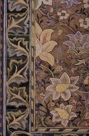 FileMorris Redcar Carpet Design C 1881 85