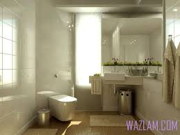 Popular Colors For A Bathroom by Bathroom Ideas Paint Colors For Bathrooms With Beige Tile Best