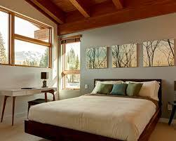 Bedroom Art Lightandwiregallery