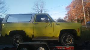 Just Got My Own Project Truck - Album On Imgur K5 Archives The Fast Lane Truck 1973 K5 Project Canyonero Page 8 Expedition Portal Hpi Savage Xl K59 Nitro Rtr 4wd Rc Monster W24ghz Radio Blazer Swampers Trucks Pinterest Blazer Chevy 1988 James W Lmc Life Why Did This 1971 Sell For 220k 1976 Chevrolet Streetside Classics Nations Trusted Stock Photos Images Alamy 110 Custom All Metal Chevy Blazer 2speed 1980 Unique Specialty 1986 Bubba 1978