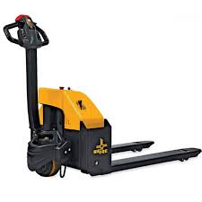 E30 Big Joe Electric Pallet Truck - Light Duty Electric Pallet Jack Electric Powered Mini Pallet Truck 15t Engine By Heli Uk Vestil Fully Trucks 6000 Or 8000 Lb Hmh Services Ameise Cbd 15 Electric Pedestrian Truck Capacity 1500 Kg Forks Ept254730 Semielectric 3300 25t Ac Controller With Eps Fds 24v Miami Tool Rental Ept20 Battery Operated Jack Motor Carryupecicpallettruckcbd15g Kaina 1 550 Registracijos Jacks Riders Walkies Hyster Pallet Transport For Warehouses Narrow Ecu