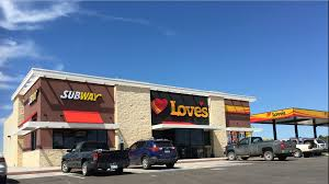 Love's Travel Stop To Open June 30th | On The Road Blytheville Arkansas Loves Truckstop Tour Youtube Truck Stop Travel Opens In Fond Du Lac Gila Bend Drive South On Arizona State Route Plans To Build Brush Newstribune 670 Floyd Ia Charlson Excavating Company Chester Fried Chicken At Carls Jr Drivethru Opens Ellsworth Whotvcom On Biz Tandoor Indian Grill Pizza Hut First Goes Big Prosser With New Hotel Travel Center Tri Moore Haven Glades County Democrat