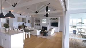 Style Home by Hton Style Home Decor Home Decor