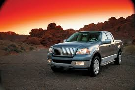 Index Of /img/lincoln-mark-lt-concept Your Choice Missauga Dealer Whiteoak Ford Lincoln In On 2006 Mark Lt Supercrew 4x4 Black J17057 Jax Sports 61 Luxury Pickup Truck For Sale Diesel Dig New 2019 Price 2018 Car Prices Fullsize Pickups A Roundup Of The Latest News On Five Models Crew Cab Pickup Truck Item K8273 So Honda Ridgeline Named Best To Buy The Drive 5ltpw16506fj20910 White Lincoln Mark Tx Used Las Vegas Nv 145 Cars From 4584 Tuned In American Pimping Style Lt For Ausi Suv 4wd Reviews Research Models Motor Trend