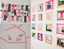décoration mur chambre bébé deco mural chambre bebe amazing decoration murale chambre