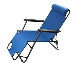 Outdoor Lightweight Lounge Chairs Marvelous Patio Lounge Folding Chair Outdoor Designs Image Outsunny 3position Portable Recling Beach Chaise Cream White Cad 11999 Heavyduty Adjustable Kingcamp 3 Positions Camping Cot Foldable Deluxe Zero Gravity With Awning Table And Drink Holder Lounge Chair Outdoor Folding Foldiseloungechair Living Meijer Grocery Pharmacy Home More Fresh Ocean City Rehoboth Rentals Rental Fniture Covered All Weather Garden Oasis Harrison Matching Padded Sling Modway Chairs On Sale Eei3301whicha Perspective Cushion Only Only 45780 At Contemporary Target Design Ideas