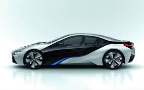 BMW Car HD Wallpapers Slideshow