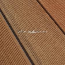 Kempas Wood Flooring Suppliers by Indonesian Hardwood Decking Indonesian Hardwood Decking Suppliers